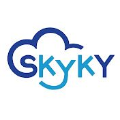 Skyky Cultural Publishers